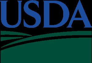 300px-USDA_logo