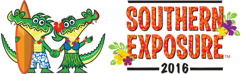 Southern-Exposure-Logo