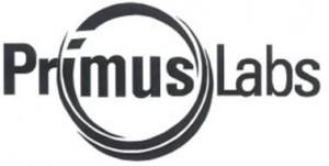 primus-labs-85130564